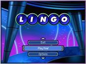 lingo play online