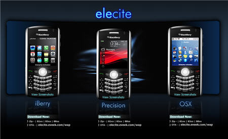 free download blackberry curve 8520 mobile themes