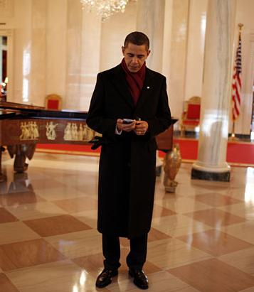 president barack obama pictures. Barack Obama