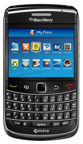 blackberry 9700 software v5 download