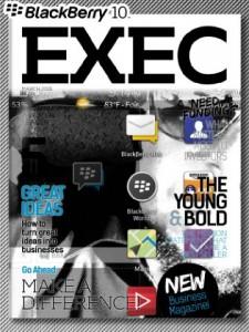 bb10exec