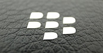 BlackBerry-Logo-480x250