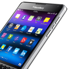 BlackBerry-Passport-redesigned-and-Classic-launching-soon-on-AT-T