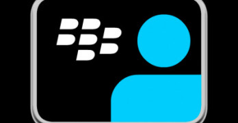 reset-blackberry-id