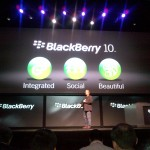 BB10… A Slow Death?
